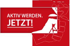 Jusos Neukölln SPD - Mitglied werden - aktiv werden jetzt!