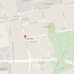 britzer ratskeller google maps