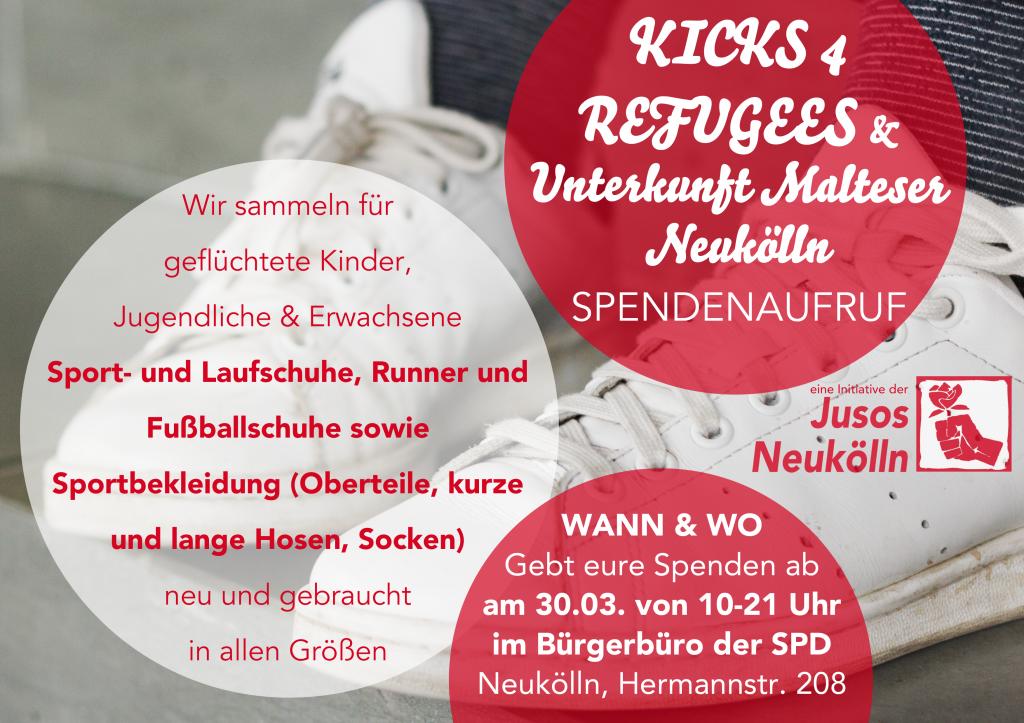kicks4refugees-Flyer1 (1)