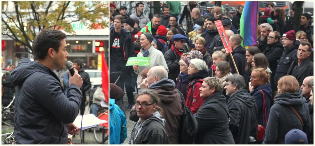 Rede Jusos Neukölln Bündnis gg. AfD_27.10.16